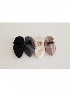 <br> F / W Daily Fake Socks <br><br>