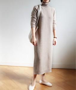 <br> Marian Paula Knit Dress <br><br>