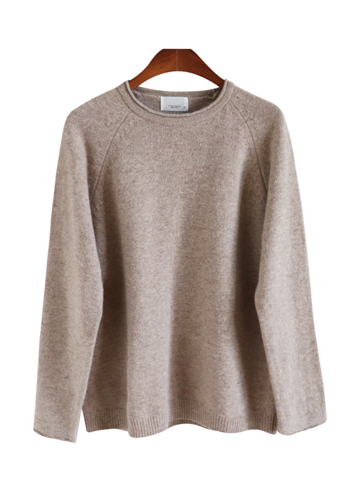 <br> Breech Rolling Knit <br> [Not returned or exchanged;