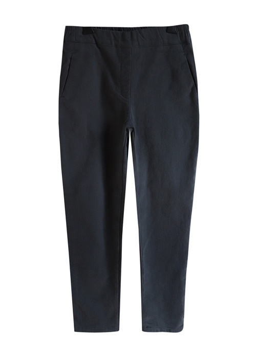 <br> Banding napping cotton pants every day <br> - Not returned or exchanged;
