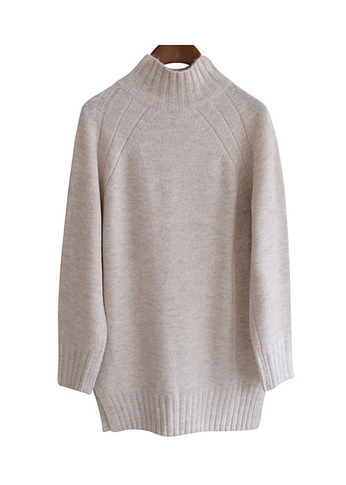 <br> Soft Bokashi Bronze Knit <br> - Not returned or exchanged;
