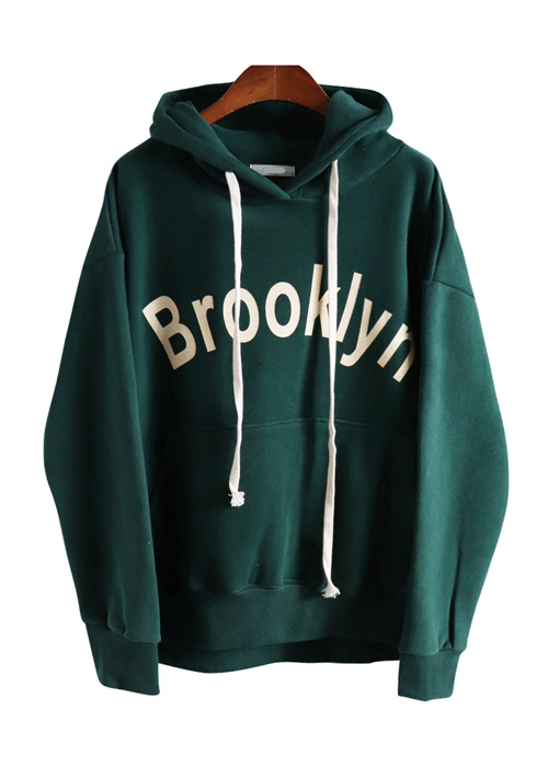 <br> Brook napping Hood tee <br> <b><font color=#253952>Top 4 items</font></b>