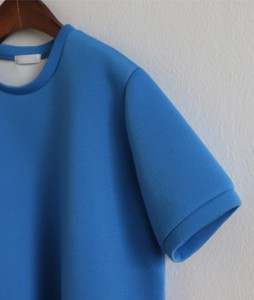 <br> Neo-Plan Color Short-sleeve Tee <br> [Not returned or exchanged;