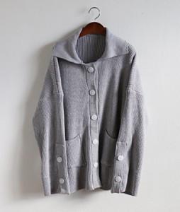 <br> Pastel Color Jacket <br> [Not returned or exchanged;