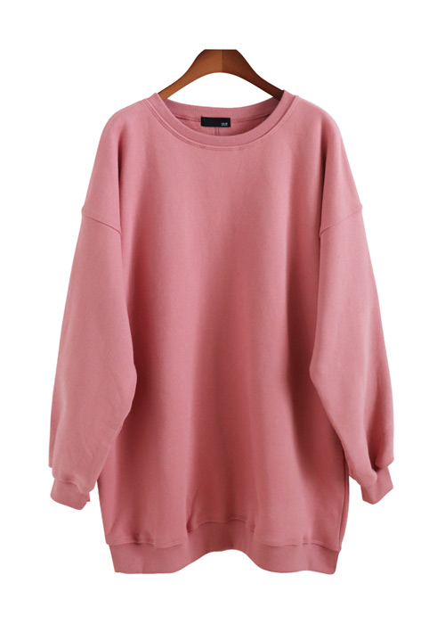 <br> Lulu Man to man Boxy Long tee <br><br>