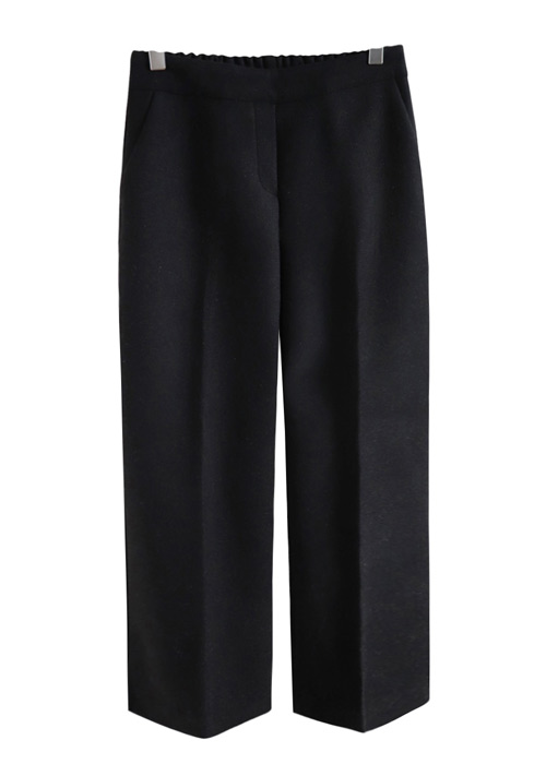 <br> Warm napping pants <br><br>