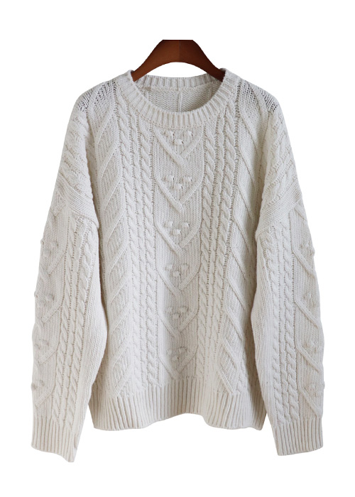 <br> droplets Knit <br> - Not returned or exchanged;