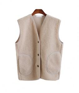 <br> Good dumble Vest for inner wear <br><br>