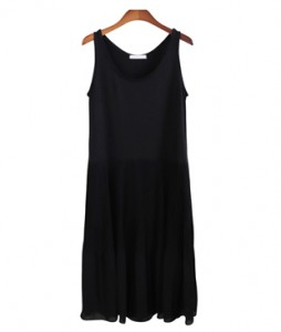 <br> Beyond layered Dress <br><br>