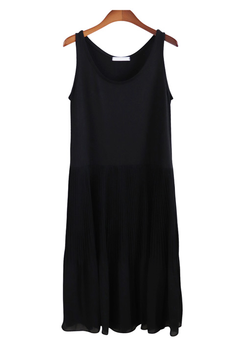 <br> Beyond layered Dress <br><br>
