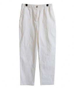 <br> Span Baggy Pants <br><br>