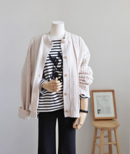 <br> unique weave cardigan <br><br>