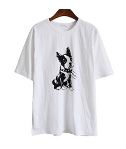<br> French Tee <br><br>
