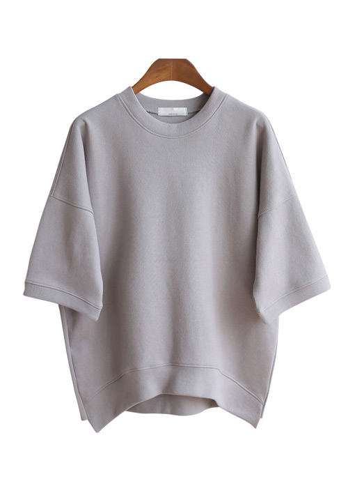 <br> Man to man 7 part Tee <br><br>