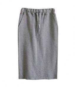 <br> Bellevue Skirt <br><br>