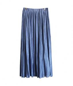 <br> Banding Skirt <br><br>