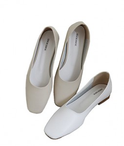 <br> Princess Square Flat <br><br>