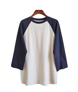 <br> Daily nagrang tee <br> <b><font color=#253952>4th place</font></b>