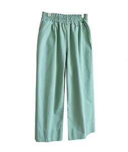 <br> Tidy Line 7 Pcs Tong Pants <br><br>