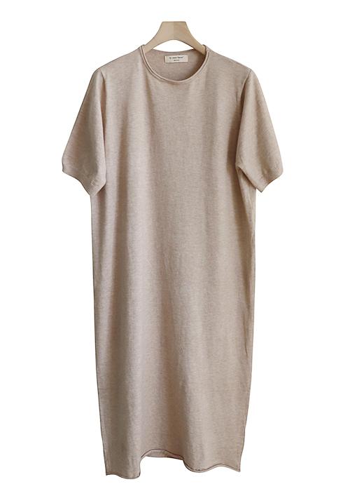 <br> Soft Long Dress <br><br>