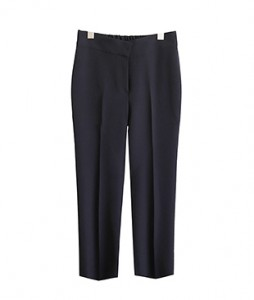 <br> Colin Rear Banding Semi-Slacks <br><br>