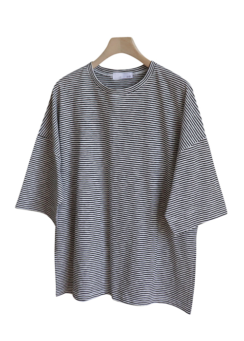 <br> Daily Zontana Short-sleeve Tee <br> - Not returned or exchanged;