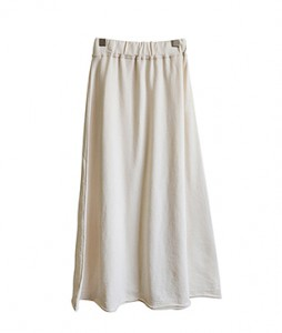<br> Aline Juri Long Skirt <br><br>