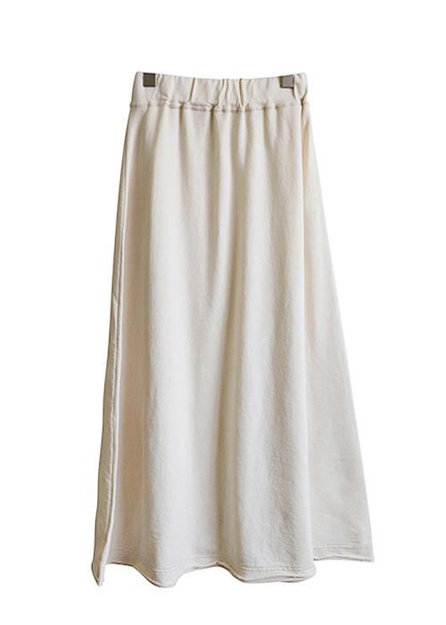 <br> Aline Juri Long Skirt <br><br>