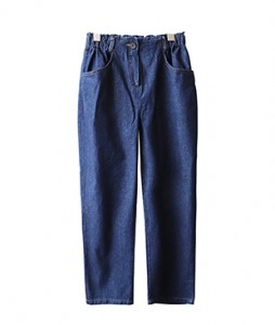 <br> Allen Bagging Pants Baggy Pants <br><br>