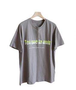 <br> New-sleeved Tee Short-sleeve Tee <br><br>