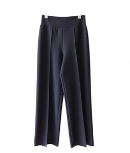<br> Tangle span cutter Slacks <br><br>