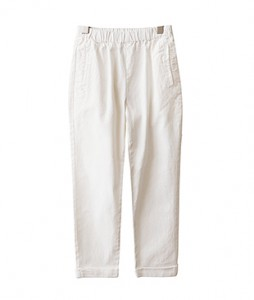 <br> Natural exhaust pit 9 Pants <br><br>