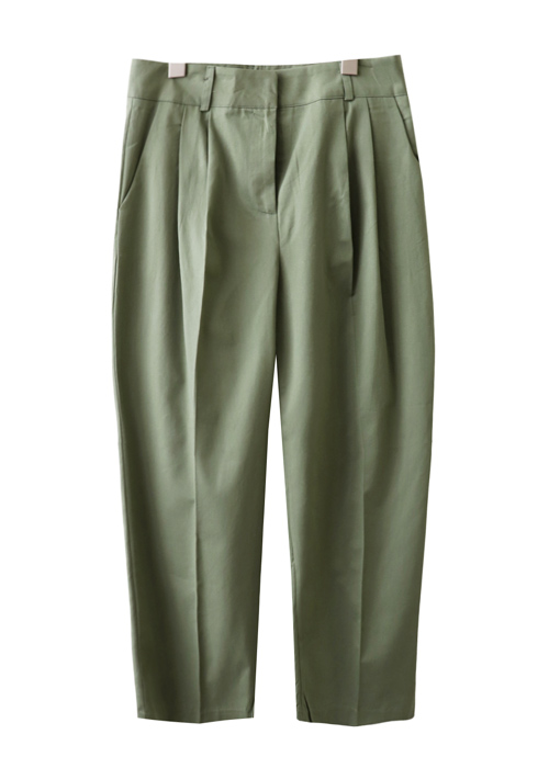 <br> Baggy Pinto Baggy Cotton Pants <br> - Not returned or exchanged;
