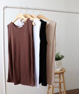 <br> Cool Sleeveless shirts Tee <br><br>