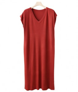 <br> Lauren Cap Sleeve Knit Dress <br><br>