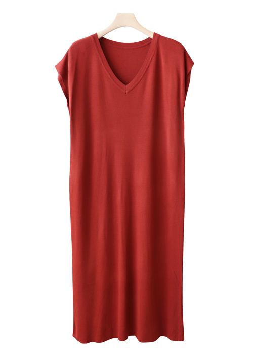 <br> Lauren Cap Sleeve Knit Dress <br><br>