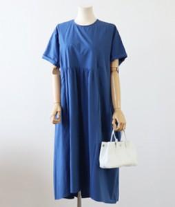 <br> Long Dress <br><br>