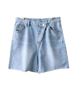 <br> Cool Diminishing Pants Part 3 Denim Pants <br><br>