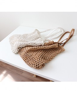 <br> Trip Net Bag <br><br>