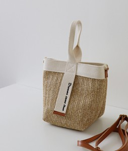 <br> Ratan Mini cross Bag <br><br>