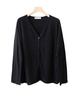 <br> Deeptme Chalang Cardigan <br><br>