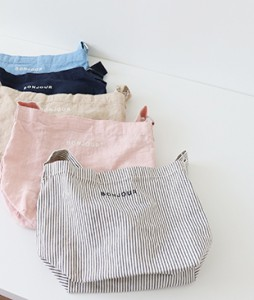 <br> Daily Mini Eco Bag <br><br>