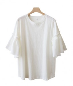 <br> Lovely shearing retail lecture Tee <br><br>