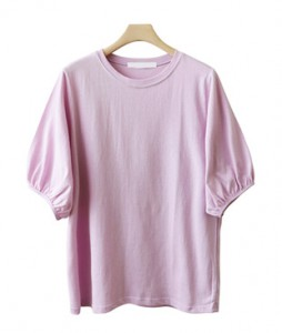<br> Beautiful shearing sleeves everywhere <br> <b><font color=#253952>T-shirt 1st place</font></b>