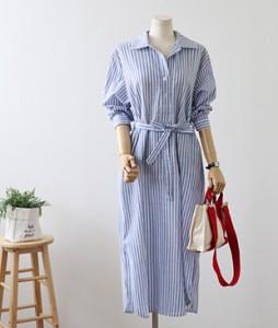 <br> Midsummer Cool Dangara Dress <br><br>
