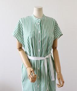 <br> Joshua string Tangara Dress <br><br>