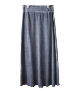 <br> Flare Skirt <br><br>