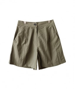 <br> Bass Rock Banding Shorts <br><br>