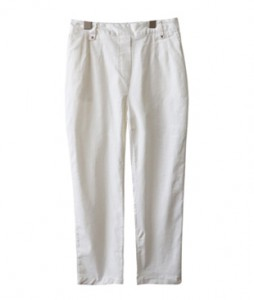 <br> And Semi Baggy Pants <br> - Not returned or exchanged;