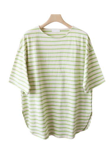 <br> Summer dongle by Tegara Tee <br><br>